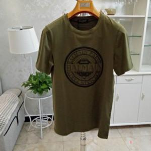 2020 di marca del progettista maglietta per Designer shirt estivo Top Tee Womens Short Sleeve Mens solido di lusso di colore Abbigliamento XS-2XL ltt9050801 / 11