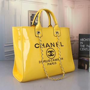 Sacs à main Designer Femmes Sacs à main de luxe de haute qualité Style de Paris Grande capacité Sacs à main Totes Hobos bourse