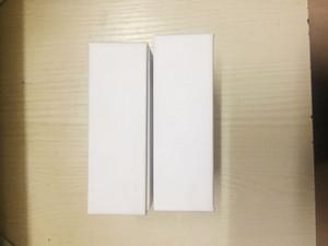 Nueva carga inalámbrica 1536 chip Bluetooth Audífonos Auriculares BT 5.0 SiRi de control Tocar botón PK I10 I20 I60 para el iPhone Samsun