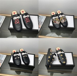 2020 Summer New Baby Girls Sandals Fashion Folds Princess Girls Flats Shoes Soft Sole Baby First Walkers Summer Shoes#466