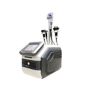 RF velashape preço da máquina de cilindro de vácuo infravermelho corpo de luz lipoaspiração fino reduz a gordura