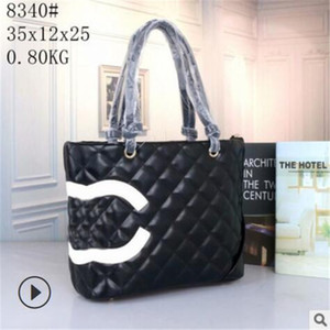 High Quality 2020 luxury Designers women bags handbag Purses handbags Ladies handbag tote bag women's shop bags