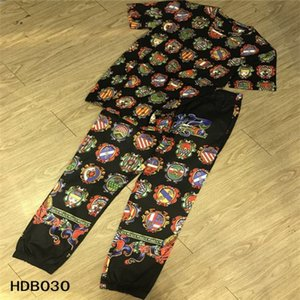 91Mens T Shirt Fashion Mens Designer Short Sleeves A Bathing Ape High Quality Cotton T Shirt Tees Size M-xxxxl
