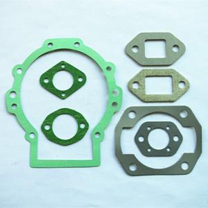 Dichtungssatz für Wacker Neuson WM80 Motor BS500 BS600 BS700 BS70-2 BS60-2 BS50-2 Rammer BH23 BH24 BH55 Breaker Vergaserdichtung