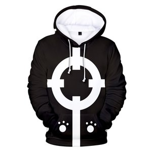 One Piece Mens Hoodie Spring Autumn Casual Sweatshirts Hooded Harajuku Designer Hoodies Pullovers