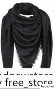 luoyuruei2018 Factory Price Cashmere Wool for Women s Scarf Wrap Shawl 140*140CM