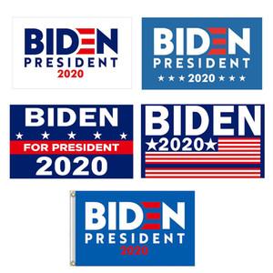 Biden 2020 Flag Joe Biden Flag 3x5 FT for 2020 Presidential Election