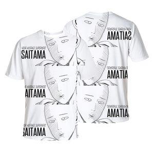 2020 Novas camisetas homens T-shirt Imprimir OutdoorTshirt Homens 3D Funny Mens hip encabeça tshirt 114