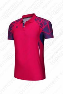 Maillots Hommes Football lastest Vente chaude vêtements d'extérieur Football Vêtements de haute qualité 2020 00376a