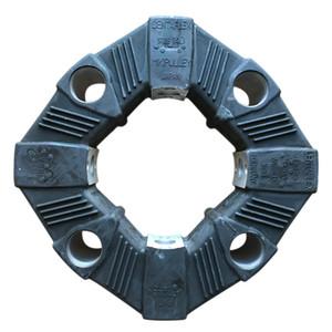 Centaflex acoplamento escavador parte dimensão tamanho 140 japão mikipulley borracha acoplamento pat778322 centa antriebe