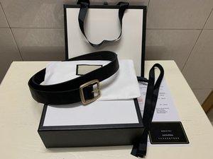 cinturones cinturones de lujo del diseñador para los hombres grandes del cinturón de hebilla cinturones de castidad masculinos superior hombre de la moda cinturón de cuero al por mayor el envío libre