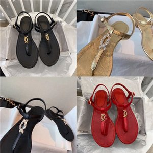 2020 Summer Girls Sandals Child Sandals Female Child High Gladiator Cool Boots Long Gaotong Rivet Hot-Selling Fashion Cutout#781