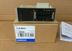 1PC Omron PLC CJ1W-MD231 CJ1WMD231 New In Box 1 year warranty #XR