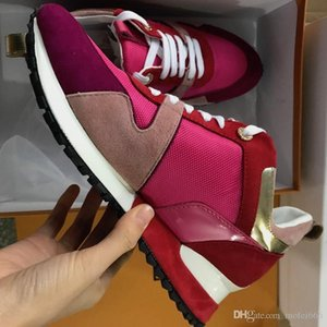 New fashion designer shoes, top-grade simple casual shoes, men's casual shoes, multi-color, rubber sole, comfortable and beautiful