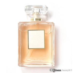 Perfume para mujer caliente de la venta de la misma marca de perfume Señora Rosa color EDP100ml EDP alta calidad con larga duración de la fragancia de la entrega rápida libre