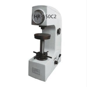 HR-150C Fornitore professionale Rockwells Strumento di misura di durezza, Rockwells Tester di durezza in vendita SPEDIZIONE GRATUITA Con la migliore qualità