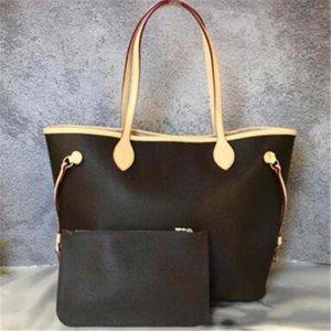 Classic designer handbags luxury women handbags fashion high quality shoulder bags handbag women shopping bags