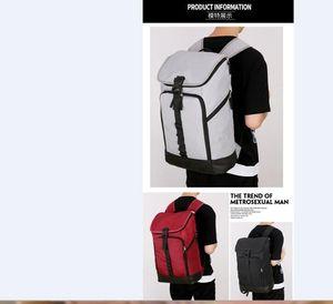 Fashion Students School Backpacks Casual Outsides Laptop Knaspacks Large Capacity Backpack Boys Girls Book Shoulder Bags outdoors packs