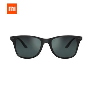 Xiaomi Mijia Youpin Ts Hipster Traveler Sunglasses For Man & Woman Polarized Lens Uv Outdoor Sports Cycling Driving Sunglasses mbHQR
