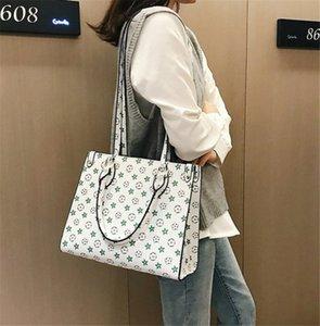 New Fashion Handbag High Quality Shoulder Bag Cross Body Shopping Bags PH-CFY2006037