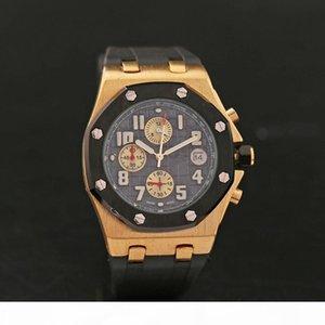 DIDUN Watches men watch Brand Men Sports Watches Quartz Military WristWatch Water Resistant Clock Men.