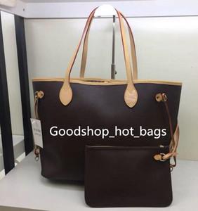 Bolsos de diseño de marca de alta calidad bolsos de lujo bolsas de mujer bolsas de la marca famosa de la marca Messenger Bag Real Cuero almohada femenino Totes Hombro Hombro
