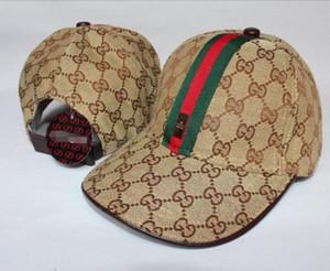 Bebé niños Caps diseñador de la venta caliente Fashiop muchacho de las muchachas capsula los sombreros se pueden ajustar Protector solar gorros sombreros del Snapback