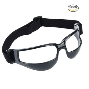 10 개 전문 안티 활 농구 안경 프레임 야외 훈련 안경 스포츠 안경 프레임 농구 고글