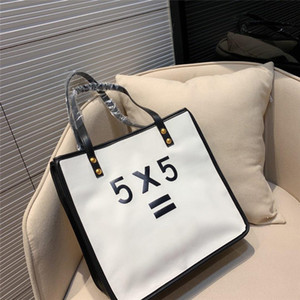 new arrival luxury womens designer handbags high quality designer lady shopping bags famous designer women totes bags B100520W