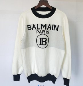 harajuku blusas hoodie das mulheres Malha das senhoras blusas femininas Moda feminina malha camisola de malha Womens Jumper pulôver puxar femme