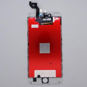 LCD Ekran Dokunmatik Paneller OEM Rengi (Orijinal Renk'e Çok Yakın) Ekran iPhone 6S Plus Digitizer Meclis Değiştirme