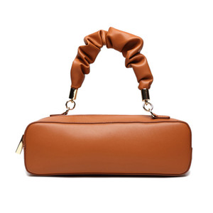 Designer Inspired Luxury Women Chic Bag Genuine Leather Top Handle Bag Ladies Purse Fashion Casual Handbag