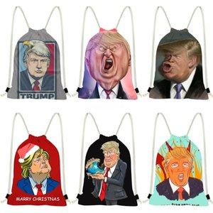 Сумка 2020 Новая Лакированная Кожа Trump Fashion Chain Crossbody Messenger Bag Small Square Shoulder Bag Party Tote #814