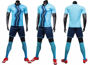 스포츠 정장 남성 피트니스 반팔 티셔츠 운동복 빠른 건조 옷 훈련 착용 가벼운 보드 팀 맞춤형 로고 인쇄