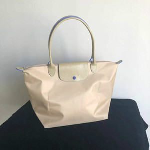 Новый 70-й годовщины Известные бренды женщин сумки Пельмени Сумки Casual микрофибры кожа водонепроницаемый Tote Bolsas Feminina сумки