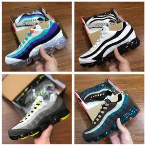90. El nuevo calzado deportivo CRISTIANOS hombre wome OG 90 Calzado deportivo al aire libre tamaño de los zapatos de senderismo eur 36-46