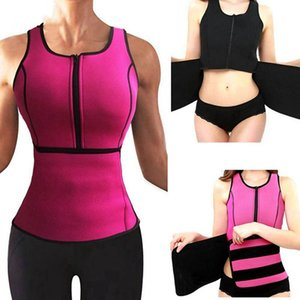 Donne Thin Abdomen Hips Shapewear Lingerie Intimo Vita Trainer corsetti Butt Lifter Tummy vita alta Slim Body Shapers