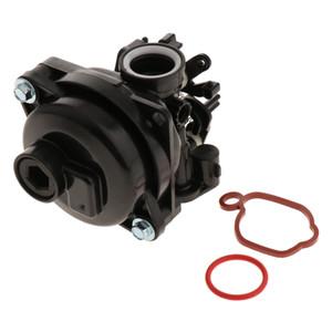 Carburador Carb Replacement Kit Lawn Ferramenta Mower