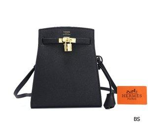 2020Lady сумки оптом Рюкзак Мода Мужчины Женщина Дешевый ранец Корейской стильный мешок плечо конструктора тавро мешок высокого класс школа Bag4140