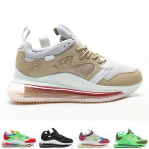 Mens Odell Beckham Jr. 720 capacitadores para los hombres de las zapatillas de deporte OBJ del desierto Mineral de la mujer joven rey de los zapatos de goteo deportes de las mujeres zapatillas deportivas hombre