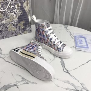 New women's spring and autumn shoes flat shoes casual canvas fashion sneakers embroidery shoes fashion pp