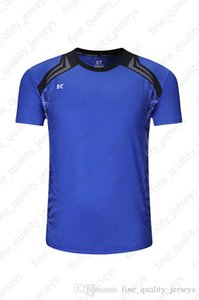 00021222 Lastest Men Football Jerseys Hot Sale Outdoor Apparel Football Wear High Quality