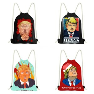 Çanta Pu Deri Çanta Omuz Çantası Bez Femme Deri Kürk Topu kolye Trump Bayanlar Bez Sac A Ana # 229