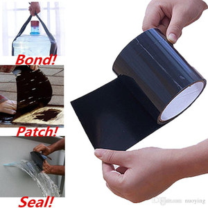 Top Quality 1Roll Kitchen Bathroom Wall Sealing Tape Waterproof Mould Proof Prectical Household Adhesive Tape Gadgets