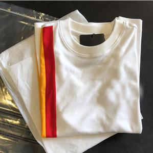 Yüksek Kaliteli AB boyutu% 100 Erkek t Gömlek kadın pamuk kısa kollu kadın tişörtleri büyük beden vintage t shirt kadın üstleri tee serin gevşek