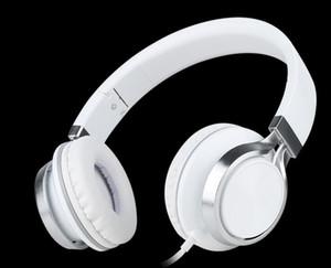 Christmas gift Mickey 90th Anniversary Edition 3.0 Wireless headphones Bluetooth Headphones headphones top quality send by dhl