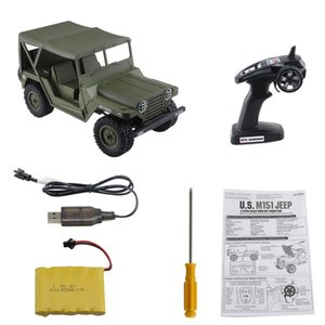 SUBOTECH BG1522 1 14 2.4G 4WD Crawler Off-road RC Climbing Car Buggy Toys High Speed Vehicle with Headlight RTR