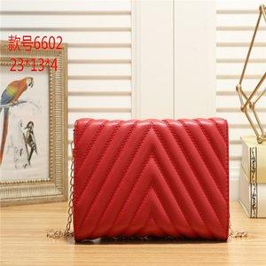 2020 styles Handbag Fashion Leather Handbags Women Tote Shoulder Bags Lady Leather Handbags Bags purse Wallet backpack