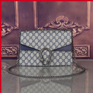 MUSK Deri Palm Springs Sırt Çantası Mini çocuklar Günü Paketleri kadınlar Harf Baskılı deri Duffel Omuz Çantaları Mini Sırt 021