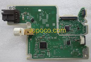 الحرة الشحن الجديدة PEU C4L ELECTRONIC LOGIC BOARD GPS